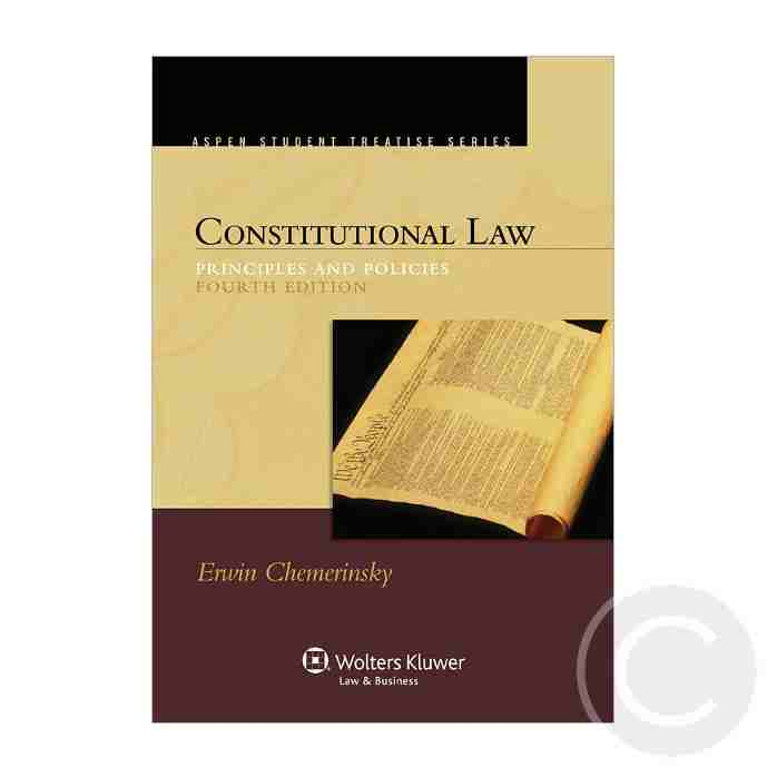 constitutional law term papers September 13, 2018 - administrative law, calls for papers, constitutional law, criminal law, environmental law, family law, international law, junior scholars the american constitution society issues a call for papers on public law for a workshop to be held at the aals annual meeting on jan 3, 2019 in new orleans.
